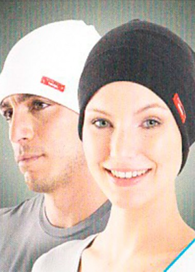 GORRO UNISEX THERMAL