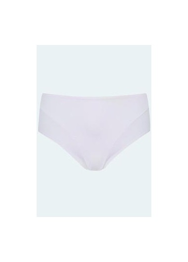 BRIEF ALTO CARESSE 35325-10