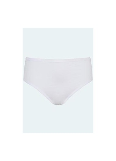 PUNTO BLANCO BRIEF ALTO BASIX 35326-10