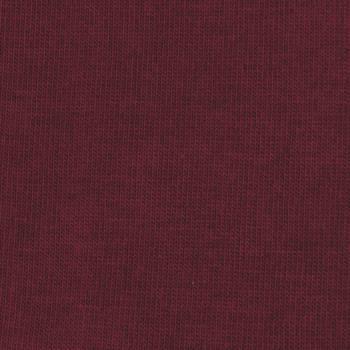 GRANATE (575)