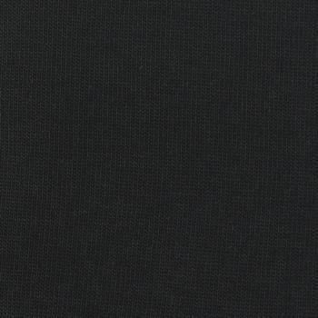 NEGRO (900)