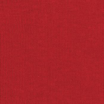 ROJO (550)